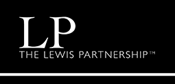 The Lewis Partnership